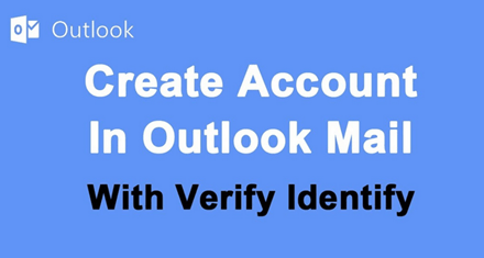 Outlook Account Registration/Login Guide