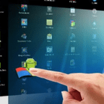 Best Ways to Run Android Apps on PC