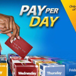 StarTimes PayPerDay Subscription in Nigeria