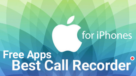 Image: Call Recording Apps