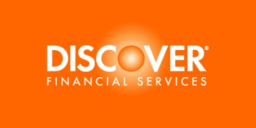 Discover Financial Services | Discover Credit Card and Login