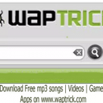 How to Download Waptrick Files – Page Review