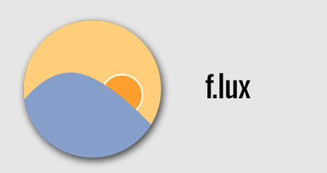F.lux App Review and Download For Your Computer