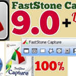 Download FastStone Capture for PC | Screen Video & Image Capture App
