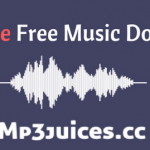 Mp3juices.cc – How to Download Files On Mp3juices.Cc