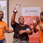 Paga Agent Account Registration – Get Approval