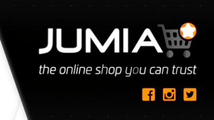 Image: Shop Online On Jumia