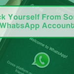 Unblock Yourself On WhatsApp If Someone Blocks You