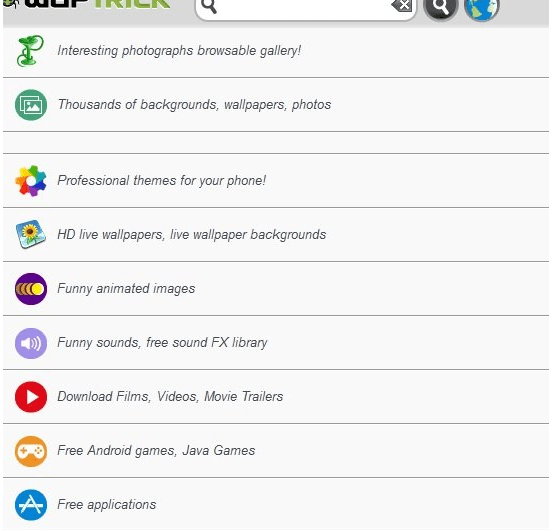 Sign up YouNow Account   YouNow Video Chat – YouNow Login