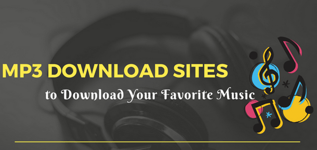 Emp3r.com – How to Download Emp3r Songs