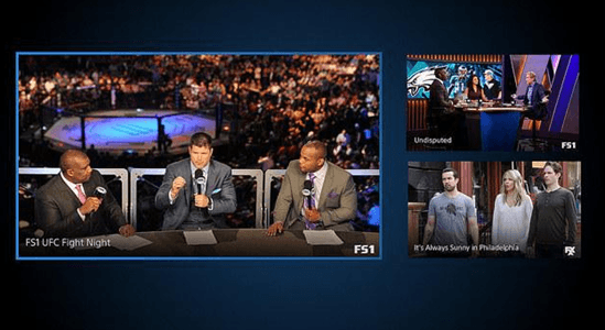 How to Fix PlayStation Vue Home Location Errors