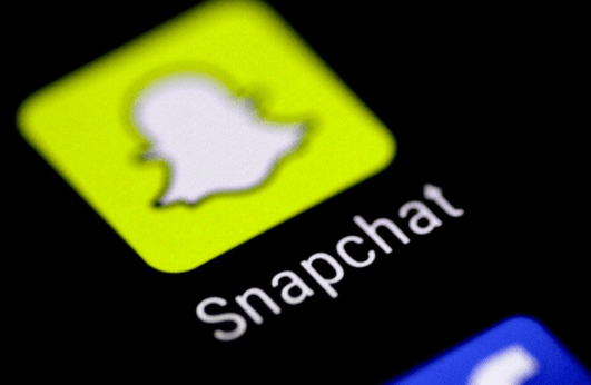 How to Send Text Messages on Snapchat