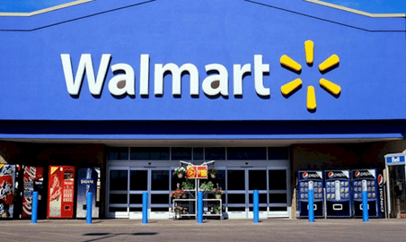 Walmart Account Sign Up | Login walmart.com