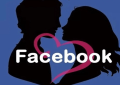 Facebook Dating Romania