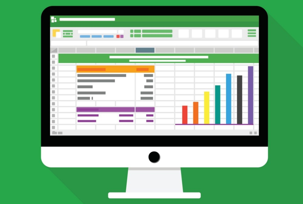 List of Accounting and Payroll Software for Small Business