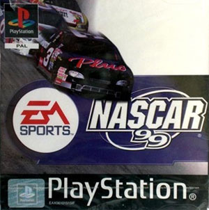 Nascar Rumble Racing Jugar – Musik and Chord