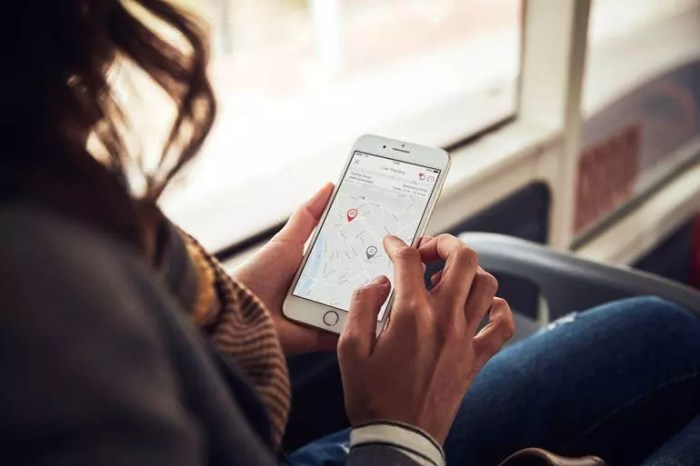 Die DPD App gewinnt den Deutschen Exzellenzpreis 2019