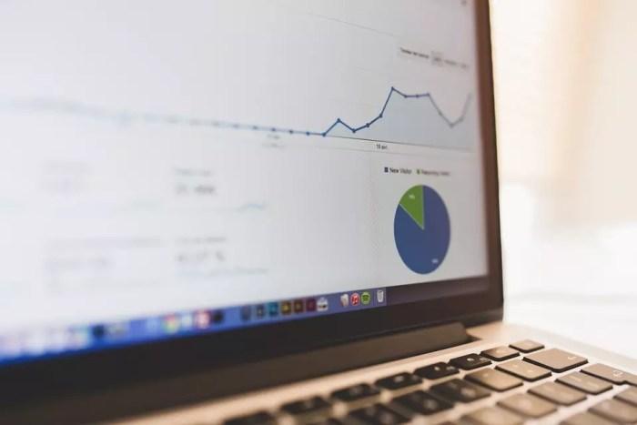 Auch in 2018 zweistelliges E-Commerce-Wachstum