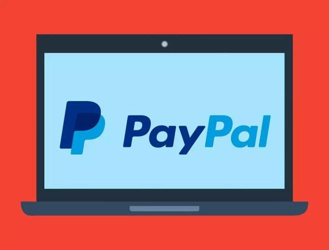 Paysafecard: Ende der Paypal-Dominanz dank Kooperation im Spiele-Sektor?