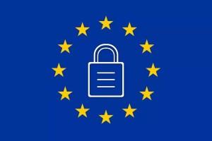 Zollunion: EU-Zoll beschlagnahmt 2018 gefälschte und potenziell gefährliche Waren im Wert von fast 740 Mio. EUR