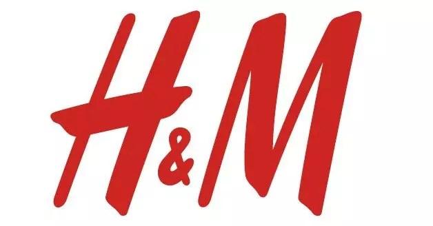H&M führt Liefergebühren für seine Shopping-Club-Mitglieder ein