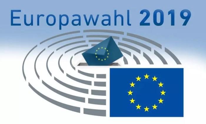 Europawahl: Soziale Netzwerke kooperieren mit BSI