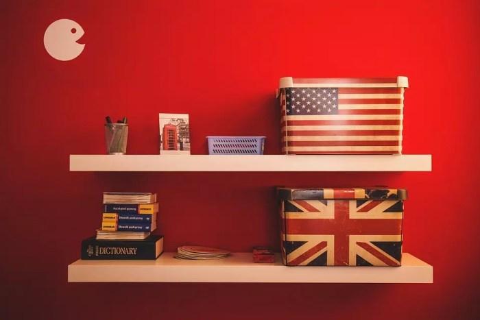 Amazon eröffnet in Großbritannien zehn Pop-up Stores für Online-Händler