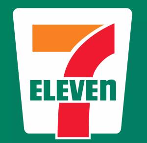 7-Eleven stellt eigene Payment-Lösung wieder ein