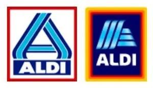 Neues Kooperationsprojekt: Aldi rechnet Kartenzahlungen mit Wirecard ab