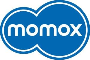 momox veröffentlicht ersten Second Hand Fashion Report