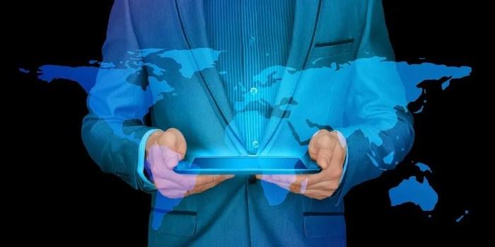 Deutschland führend in E-Commerce-Ausbildung – aber noch nicht in der Industrie