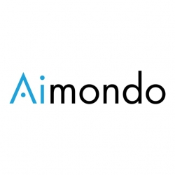 Aimondo