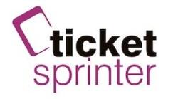 Ticketsprinter GmbH