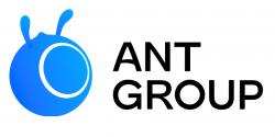 Ant Group CO., Ltd.