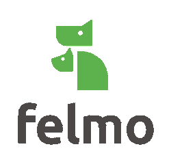 felmo GmbH