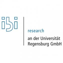 ibi research