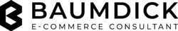 Baumdick GmbH