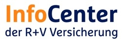 R&V-Infocenter