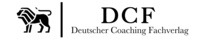 DCF Verlag GmbH