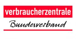 Verbraucherzentrale Bundesverband e.V.