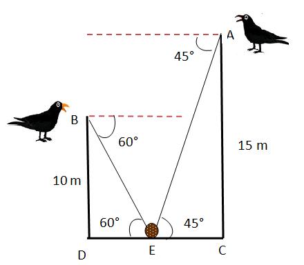 10th samacheer kalvi math solution for exercise 7.2 part 2