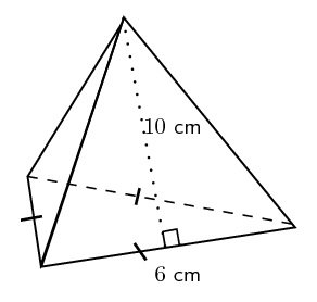 Surface area of 3d shapes worksheet