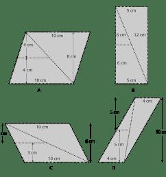 Area of Triangles: Illustrative Mathematics [ 2100 x 2100 Pixel ]