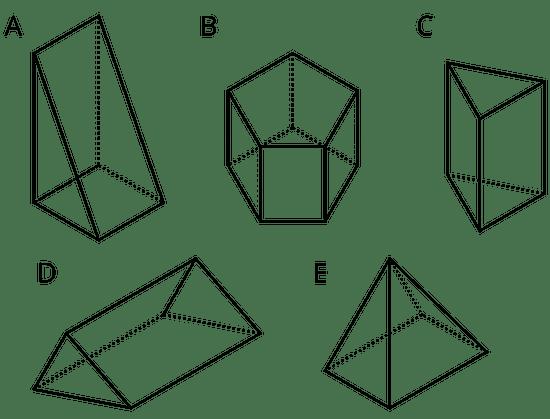 Introducing Ratios and Ratio Language
