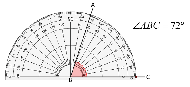 360 degree circle diagram trailer wiring 4 pin round measuring angles (diagrams, examples, solutions, videos)