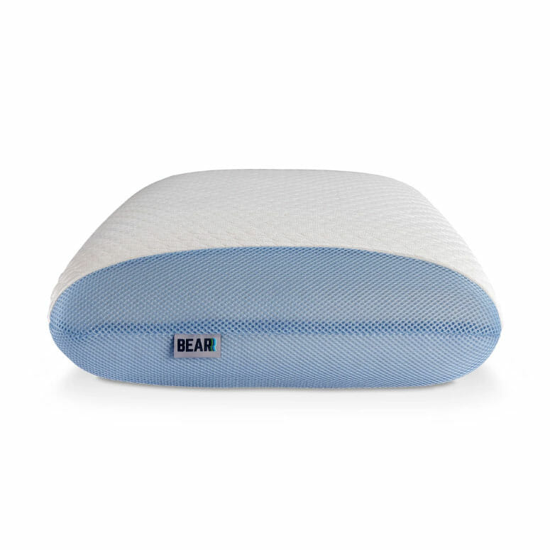 the 10 best cooling pillows in 2021