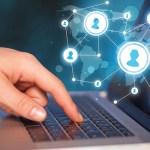 Tendencias clave de marketing online y digital para el 2017