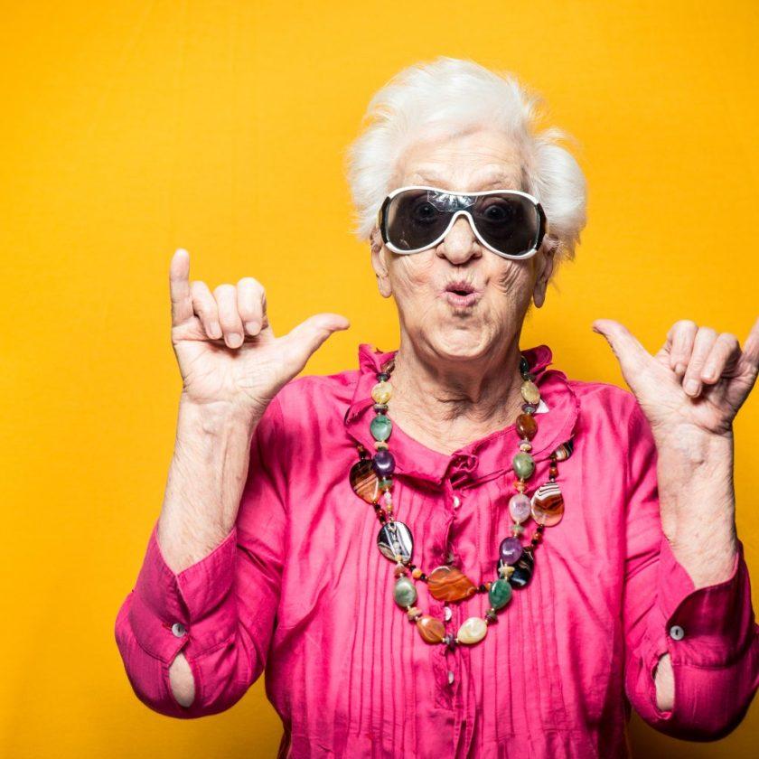 Most Popular Seniors Dating Online Sites In Toronto