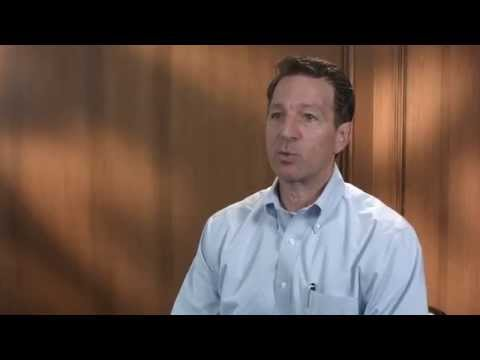 Manufacturing Net Advertising and marketing and marketing Testimonial – Air Filters, Inc