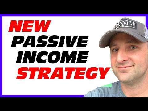 SPECIAL PRESENTATION: Easy methods to Generate Passive Revenue with Affiliate Marketing